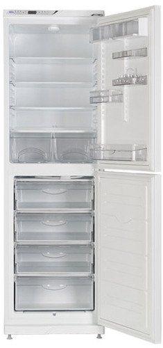 холодильник-морозильник атлант мхм 1848-62 инструкция