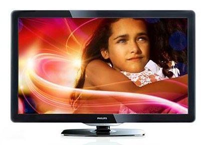 Телевизор ЖК PHILIPS 42PFL4606H/60