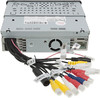 Автомагнитола PROLOGY MDD-70,  USB вид 4