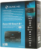 Медиаплеер DUNE HD Smart B1,  черный вид 7