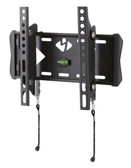 Кронштейн KROMAX FLAT-6,   для телевизора,  15