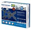 Кронштейн KROMAX ATLANTIS-20,   для телевизора,  20