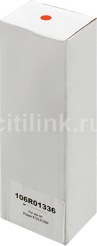 Картридж  OEM (106R01336) пурпурный [oem-01336]