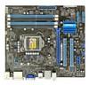 Материнская плата Asus P8H61-M2/SI Soc-1155 iH61 DDR3 mATX AC'97 GbLAN VGA вид 1