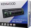 Автомагнитола KENWOOD KDC-3354UGY,  USB вид 9