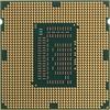 Процессор INTEL Core i5 3570K, LGA 1155 OEM [cm8063701211800sr0pm] вид 2