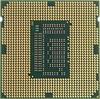 Процессор INTEL Core i5 3450, LGA 1155 OEM [cm8063701159406sr0pf] вид 2