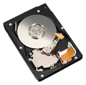 Жесткий диск Toshiba SAS 73Gb Fuji MBC2073RC 15000rpm 16Mb 2.5