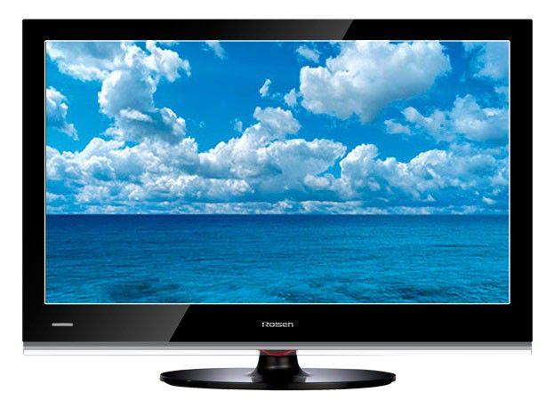 LED телевизор ROLSEN RL-24L1003FTC