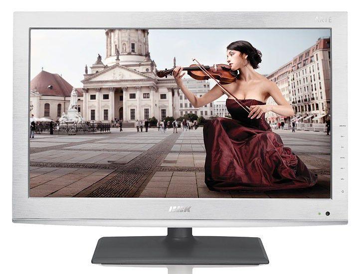 LED телевизор BBK LEM3267FDT