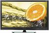LED телевизор HYUNDAI H-LED32V9A