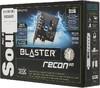 Звуковая карта PCI-E CREATIVE SB Recon3D PCIe,  5.1, Ret [70sb135000002] вид 7
