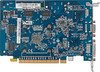 Видеокарта SAPPHIRE Radeon HD 6670,  2Гб, DDR3, oem [11192-11-10g] вид 4