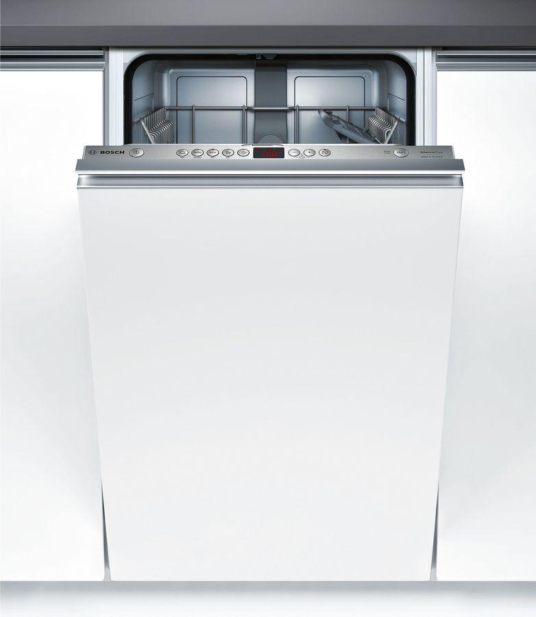 Посудомоечная машина BOSCH ActiveWater SPV53M00RU