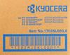 Картридж KYOCERA TK-1130 черный вид 3