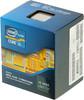 Процессор INTEL Core i5 3450, LGA 1155 BOX [bx80637i53450sr0pf] вид 1