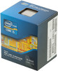 Процессор INTEL Core i5 3550, LGA 1155 BOX [bx80637i53550sr0p0] вид 1