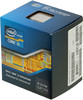 Процессор INTEL Core i5 3570K, LGA 1155 BOX [bx80637i53570ksr0pm] вид 1