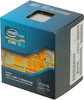 Процессор INTEL Core i7 3770, LGA 1155 BOX [bx80637i73770 s r0pk] вид 1