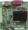Материнская плата INTEL D2500HN mini-ITX, bulk вид 1