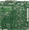 Материнская плата INTEL D2500HN mini-ITX, bulk вид 3