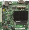 Материнская плата INTEL D2700DC mini-ITX, bulk вид 1