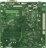 Материнская плата INTEL D2700DC mini-ITX, bulk вид 3