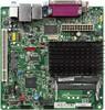 Материнская плата INTEL D2700MUD mini-ITX, bulk вид 1