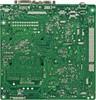 Материнская плата INTEL D2700MUD mini-ITX, bulk вид 3