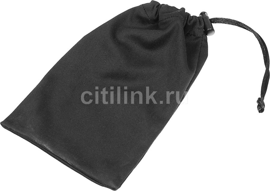 Чехол для навигатора DIGMA 10х15 см [digma gps cloth bag]