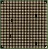 Процессор AMD FX 6200, SocketAM3+ OEM [fd6200frw6kgu] вид 2