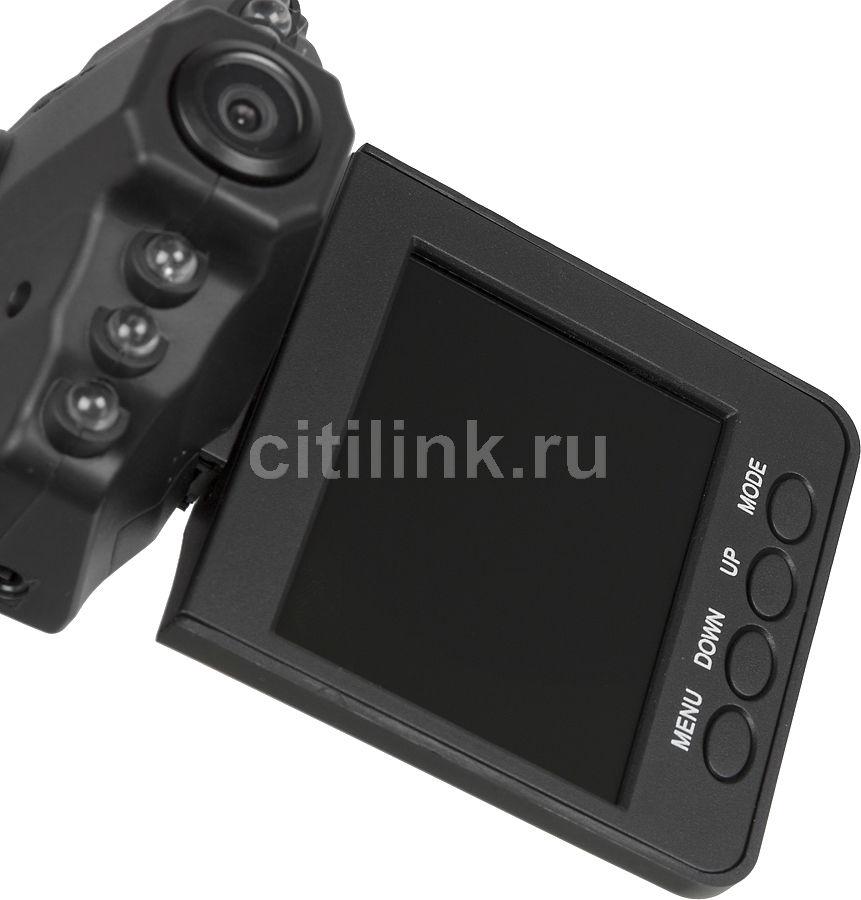 Цена видеорегистратор kromax magic vision vr-256 авторегистратор продам