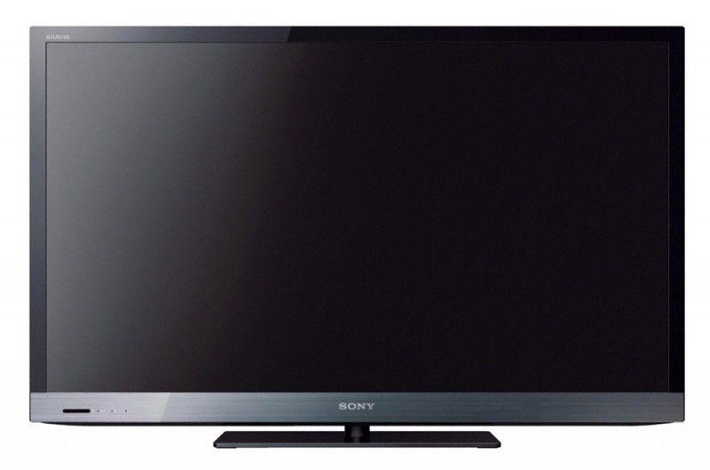 LED телевизор SONY BRAVIA KDL-46EX521