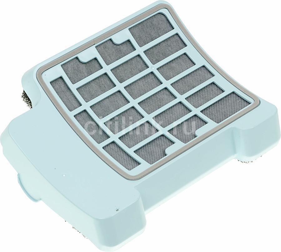 Предмоторный фильтр LG VPM-SGM,  1 шт., для пылесосов LG