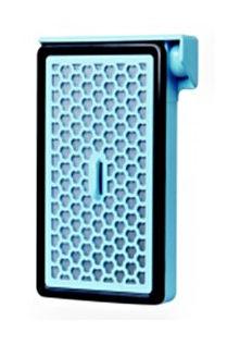 Предмоторный фильтр LG VPM-SGN,  1 шт., для пылесосов LG