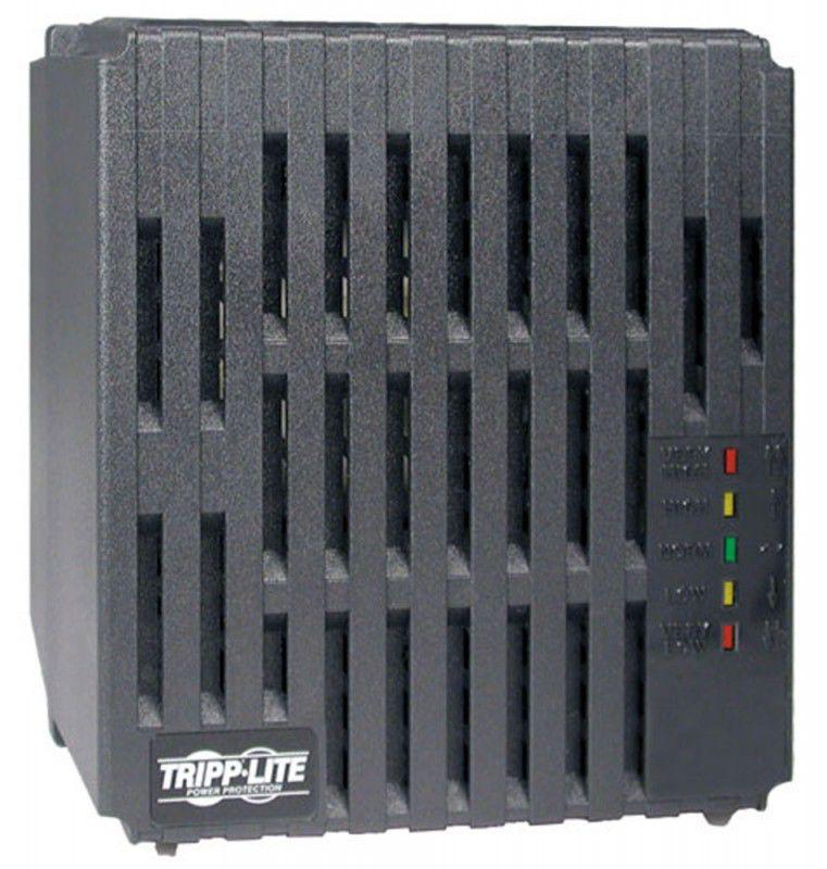 Стабилизатор напряжения TRIPPLITE LR1000