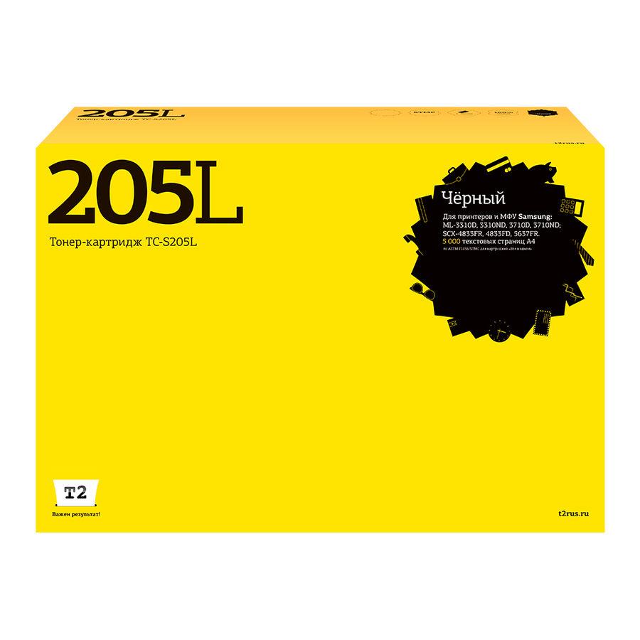Картридж T2 CN053AE/№932XL для HP Officejet 6100/6600/6700/7110/7610 Black