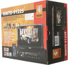 Автомагнитола MYSTERY MMTD-9122S,  USB,  SD вид 10