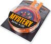 Установочный комплект Mystery MAK 4.08 4ch вид 2