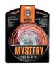 Установочный комплект Mystery MAK 4.10 вид 2
