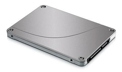 Жесткий диск HP 1x128Gb SATA A3D25AA