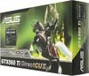 Видеокарта ASUS GeForce GTX 560Ti,  2Гб, GDDR5, Ret [engtx560 ti dc2/2di/2gd5] вид 7