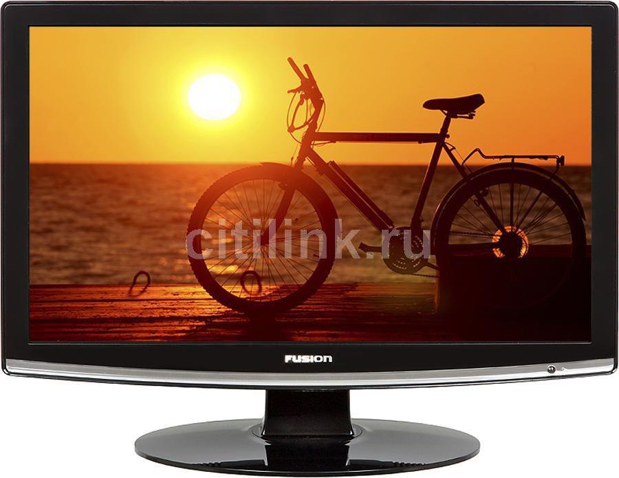 Телевизор ЖК FUSION FLTV-22W6D
