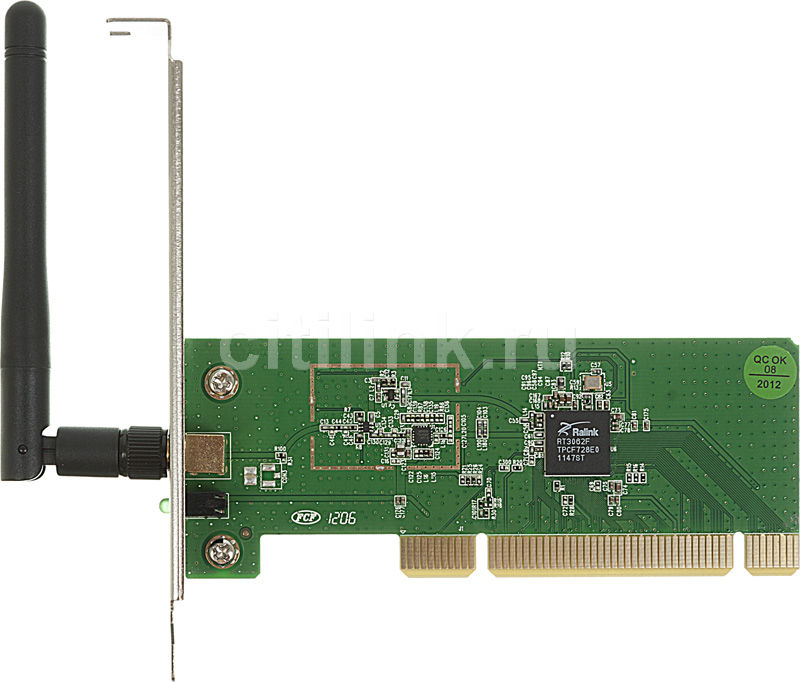 DRIVER FOR ACORP A-56PCL LAN