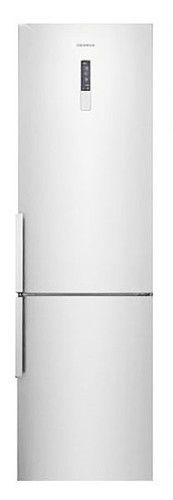 Холодильник SAMSUNG RL48RECSW1,  двухкамерный,  белый [rl48recsw1/bwt]