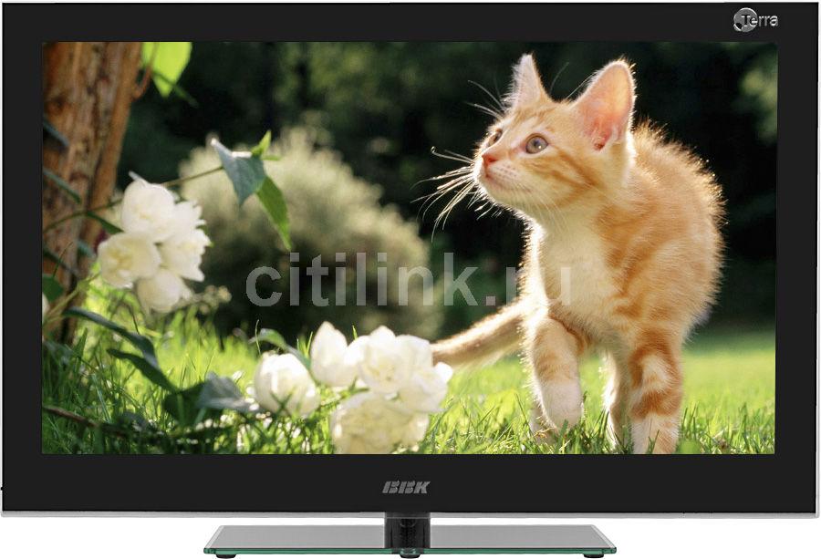 LED телевизор BBK Terra LEM3285FDTG  32