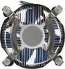 Устройство охлаждения(кулер) DEEPCOOL Theta 21 PWM,  92мм, Ret вид 3