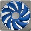 Вентилятор DEEPCOOL UF120,  120мм, Ret вид 1