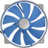 Вентилятор DEEPCOOL UF 140,  140мм, Ret вид 1