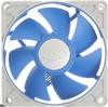 Вентилятор DEEPCOOL UF80,  80мм, Ret вид 1